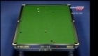 Ronnie O'Sullivan vs. Michael Holt