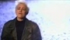 Roxette - Fading Like A Flower (1991) original version