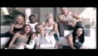 S Club 7 - Two In A Milion