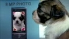 Samsung Ultra Touch - (Warning: Cute Baby Pets)
