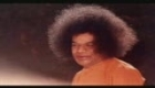 SATHYA SAI BABA singing  -  Very Peaceful