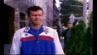 savicevic