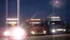 Scania R580, Scania T530, Volvo FH16 610