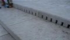 Sea organ, Zadar, Croatia