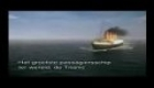 Seconds from disaster titanic (part 1)