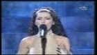 Shania twain -From this moment