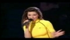 Shania Twain - When You Kiss Me Live in Chicago