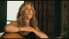 SHERYL CROW&STING-ALWAYS ON YOUR SIDE