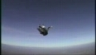 Skydiving 3rd