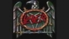 Slayer -Angel of Death