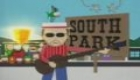 South Park Do the Handicapped go to Hell