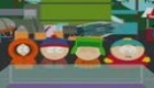 south park Good Times With Weapons