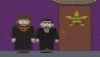 South Park Quintuplets 2000