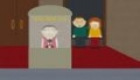 south park The Passion Of The Jew