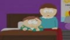 South Park The Tooth Fairy Tats 2000