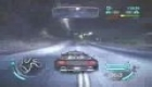 Speeding... (NFS Carbon on Xbox 360)