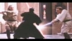Star Wars-May the force be with you (Music)