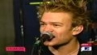 sum 41-how you remind me