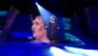 Susan Boyle- Britain's Got Talent