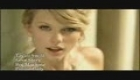 Taylor Swift....Love Story
