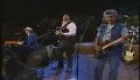 Texas Tornados on Austin City Limits