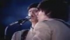 The Beatles - I Feel Fine (SHEA STADIUM NY 1965)