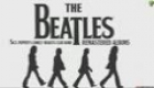The Beatles - She's Leaving Home