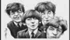 The Beatles - strawberry fields forever