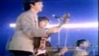 The Beatles -Twist & Shout (Shea Stadium NY 1965)