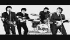 The Beatles - your going to lose that girl