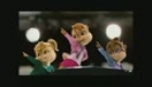 The Chipettes-Lucky