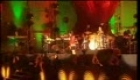 The Corrs&Roger Taylor-Toss the Feathers