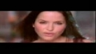 The Corrs-Irresistible