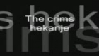 The crims hekanje