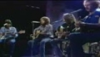 THE EAGLES - Saturday night (1973)