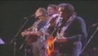 The Highwaymen ... The Last Cowboy Song