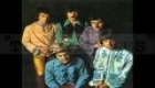 The Hollies.... Sandy