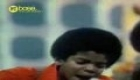 The Jackson 5 - I Want You Back (1970) live