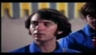 The Monkees - What am I doing hangin' round?