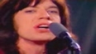 The Rolling Stones Jumping Jack Flash