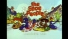 The Shoe People - Charlie`s Car