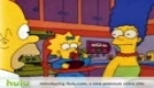 The Simpsons - Burns` Campaign Team