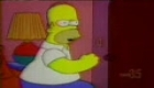The Simpsons - Hommerpaoloza (with Smashing Pumpkins)