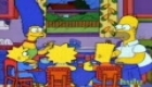 The Simpsons - Inbred Kids