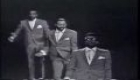 The Temptations - My Girl (Old version)