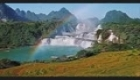 THE WORLD'S MOST AMAZING WATERFALLS 2009