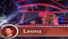 The X Factor - Leona Lewis