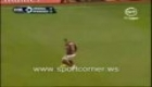 Thierry Henry Skill