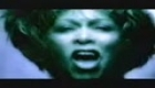 Tina turner - Whatever you want me to do