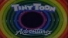 Tiny Toon Adventures - A Ditch in Time (Part 1)